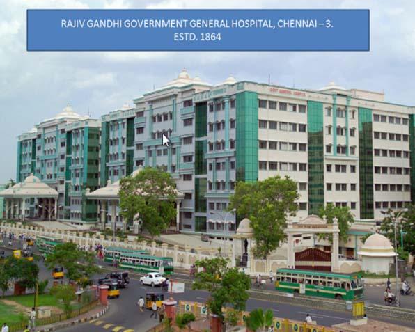 Centre for Gandhian studies | Bangalore University