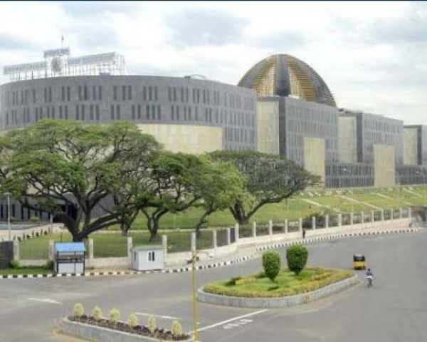 tamil nadu government multisuper speciality hospital eecp started
