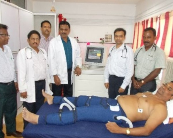 government kilpauk medical college hospital inaugurated eecp