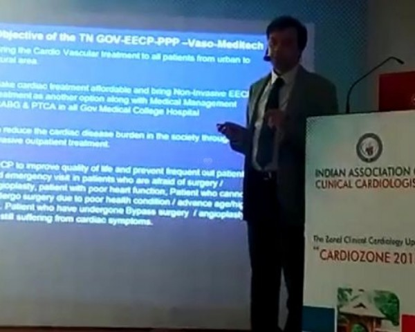 indian association of clinical cardiology kerala