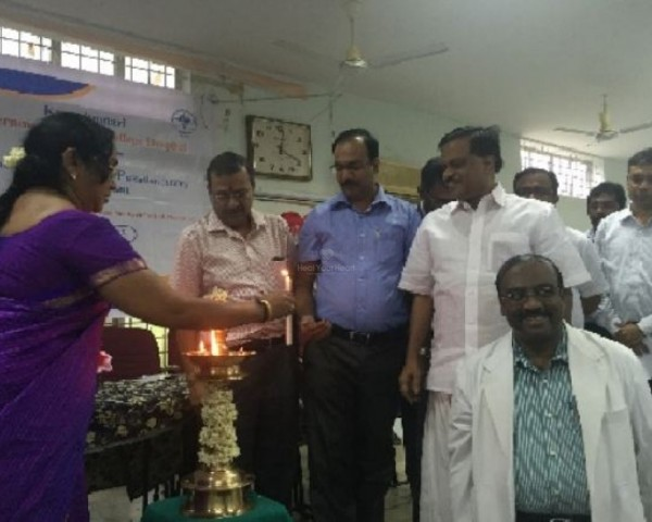 government kanyakumari medical college hospital launches eecp