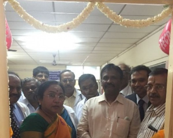 government tirunelveli medical college hospital launches eecp
